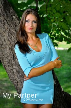 Brides ici les femmes russes