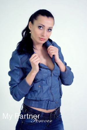 MyPartnerForever | Ukrainian Girls Looking for Marriage - Poltava Ukraine