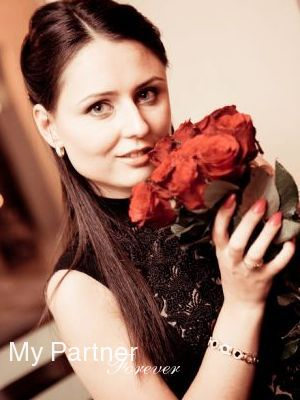 MyPartnerForever | Russian Girls Seeking Marriage - Riga  Latvia