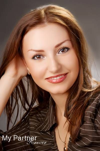 russian ladies websites in usa