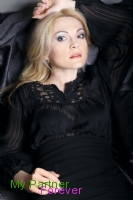 Dating Service to Meet Sexy Belarusian Lady Ekaterina from Grodno, Belarus