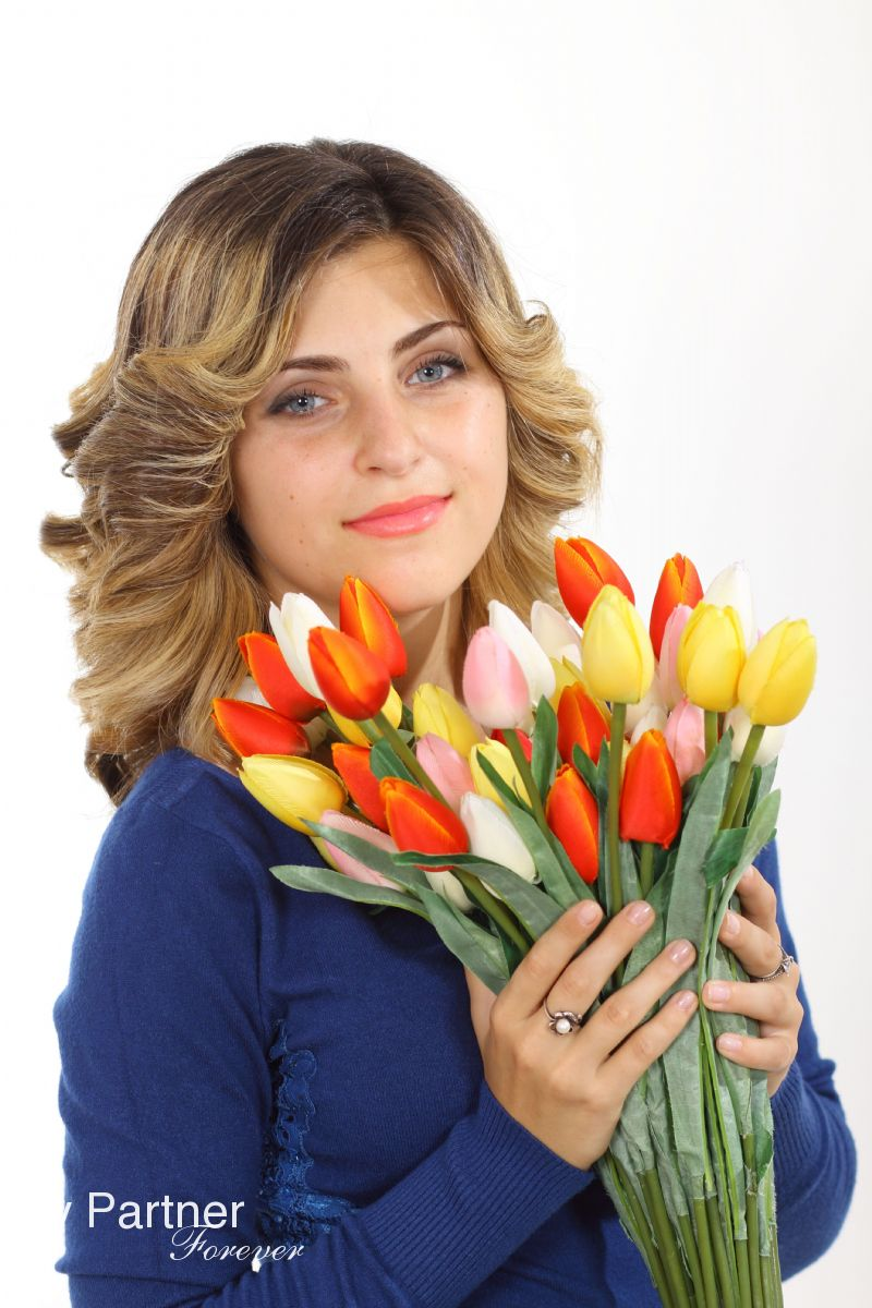 Ukrainian Ladies Women From Belarus 87