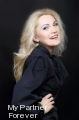 Ekaterina is a member of our Russian dating site