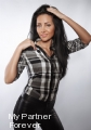 Elena is a member of our Ukraine dating site