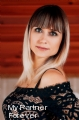 Start Belarus dating and meet a girl like Lyudmila