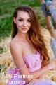 Marinais a beautiful Ukraine girl