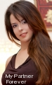 Join in Ukraine marriage with a girl like Evgeniya