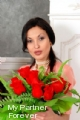 Start Ukraine dating and meet a girl like  Yanina
