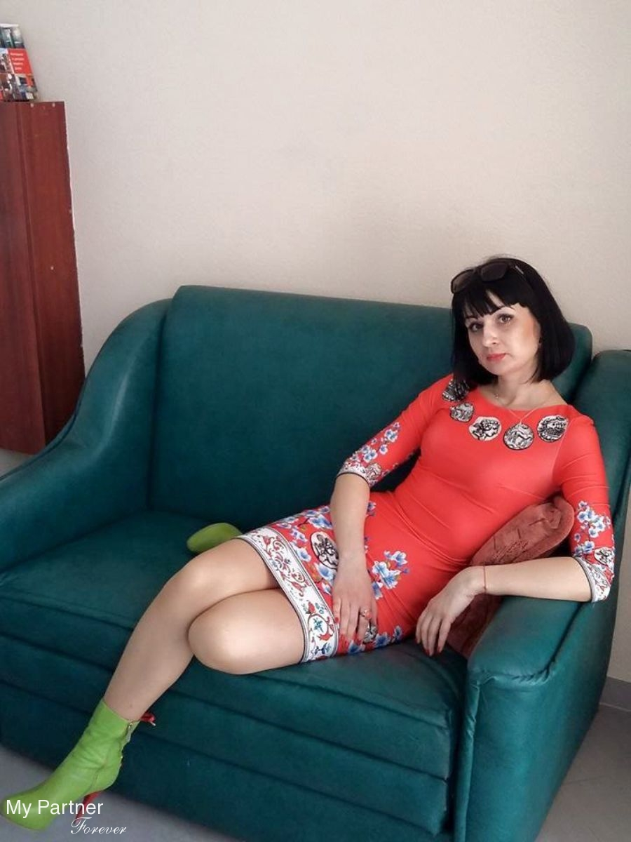 Marriage Agency Beautiful Bride From 108
