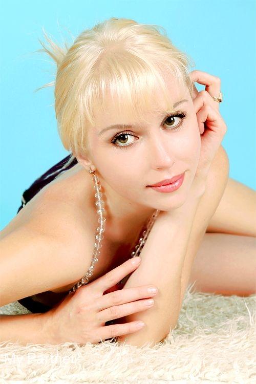 Women Ukrainian Bride Sumy Ukrain 120