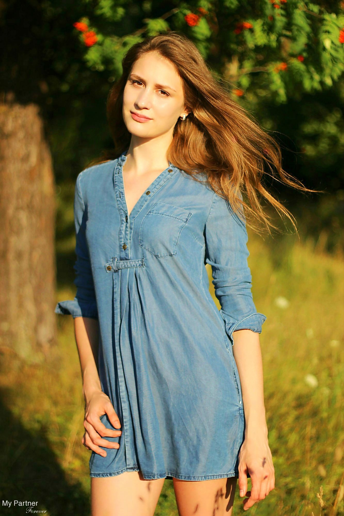 Beautiful Girl from Belarus - Elena from Grodno, Belarus
