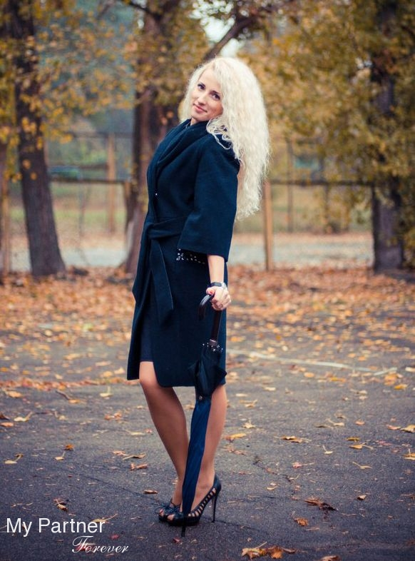 In Line Kiev Ukraine Brides 54