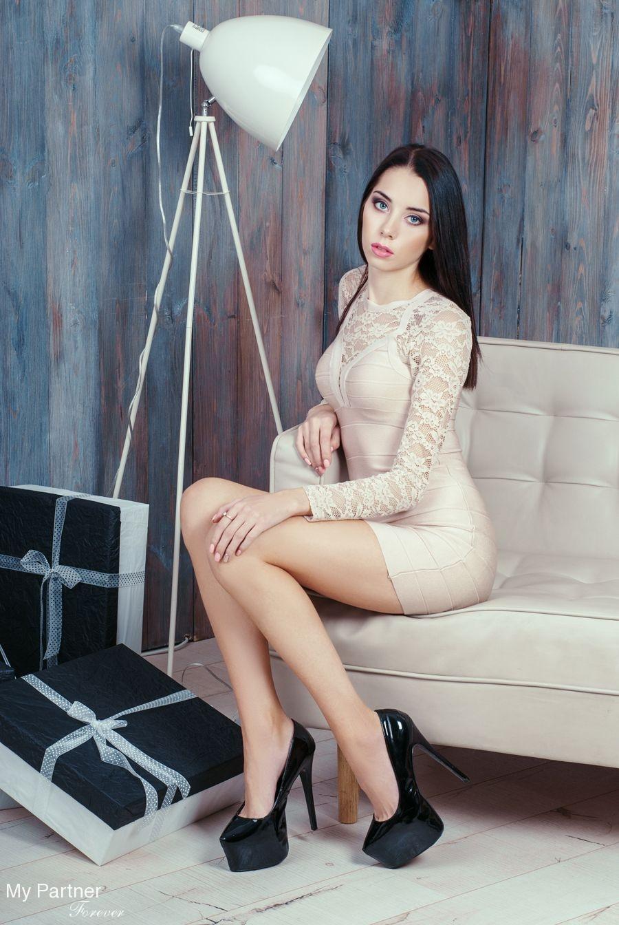 Russian Bride Poltava Russian Women 117