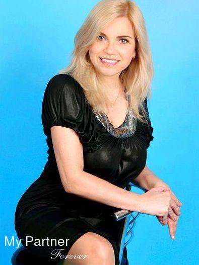 Vanessa Del Rio Hardcore