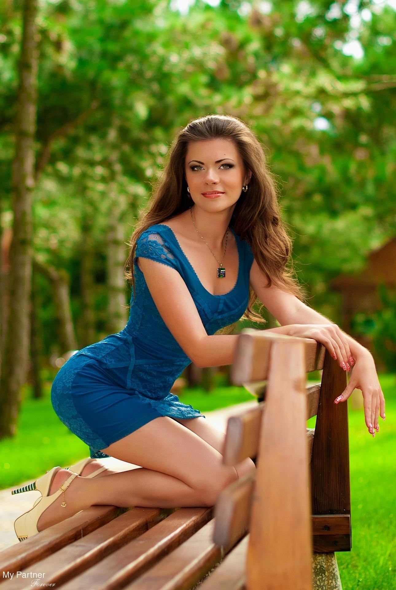Ukrainien call girls russe