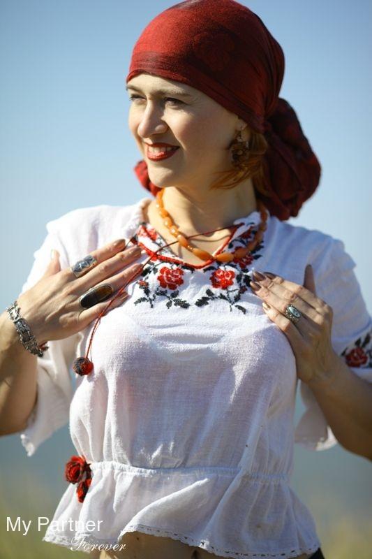 chelyabinsk milf women Xnxxcom nipples videos, free sex videos massive nipples vibrator play sex toy amateur bizzare and extreme oriental teenager.