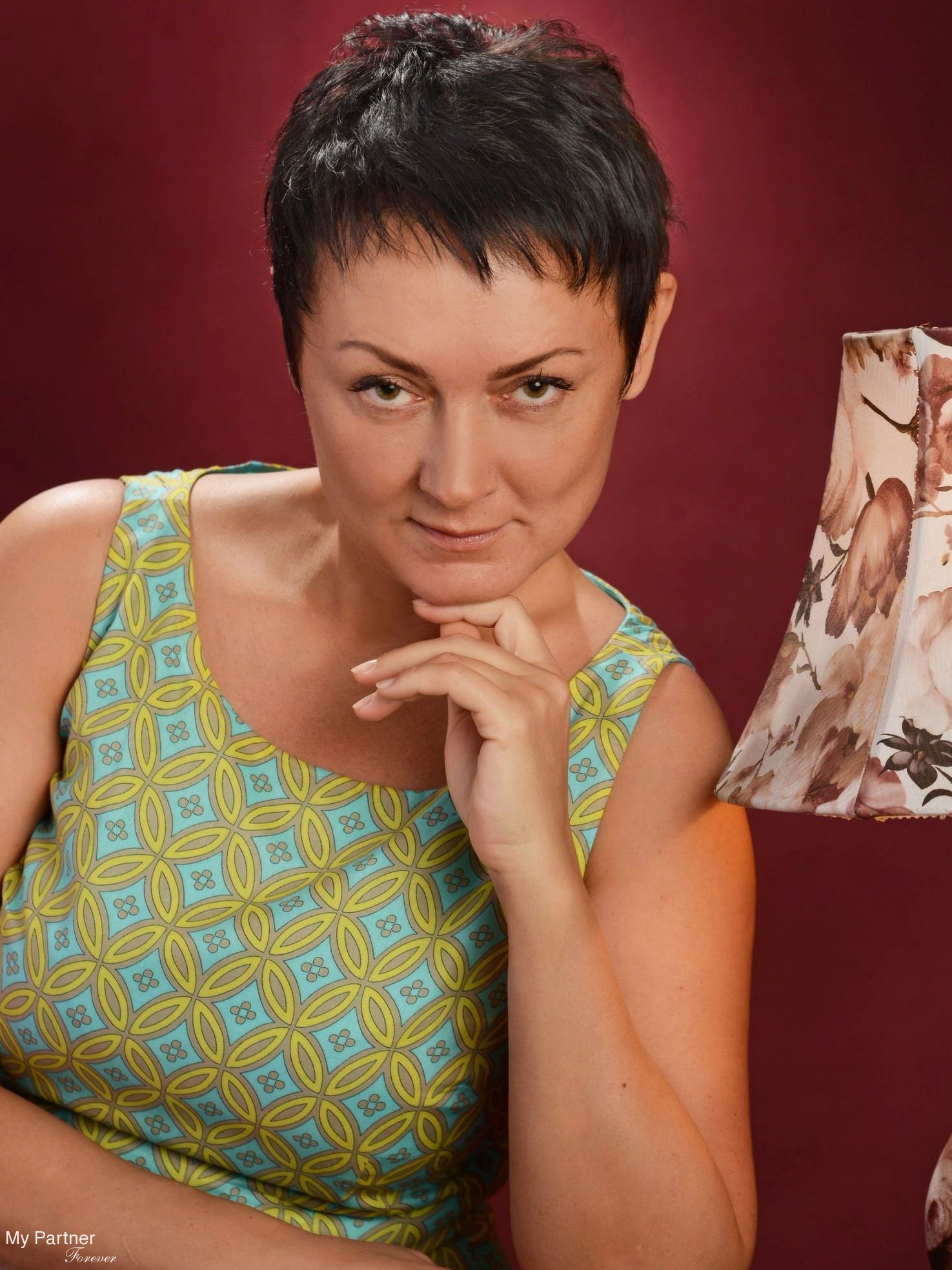 barnaul single women Russian women from barnaul - browse 1000s of russian dating profiles for free at russiancupidcom by joining today - page 5.