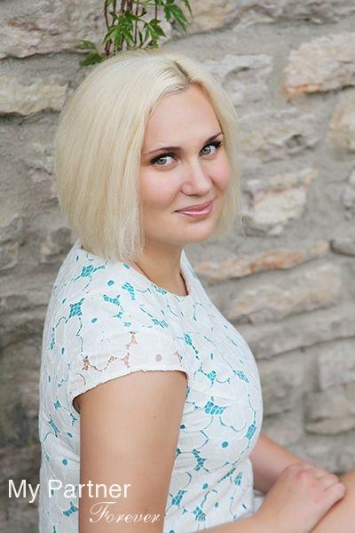 Russian Bride Russian Bride Russia 30