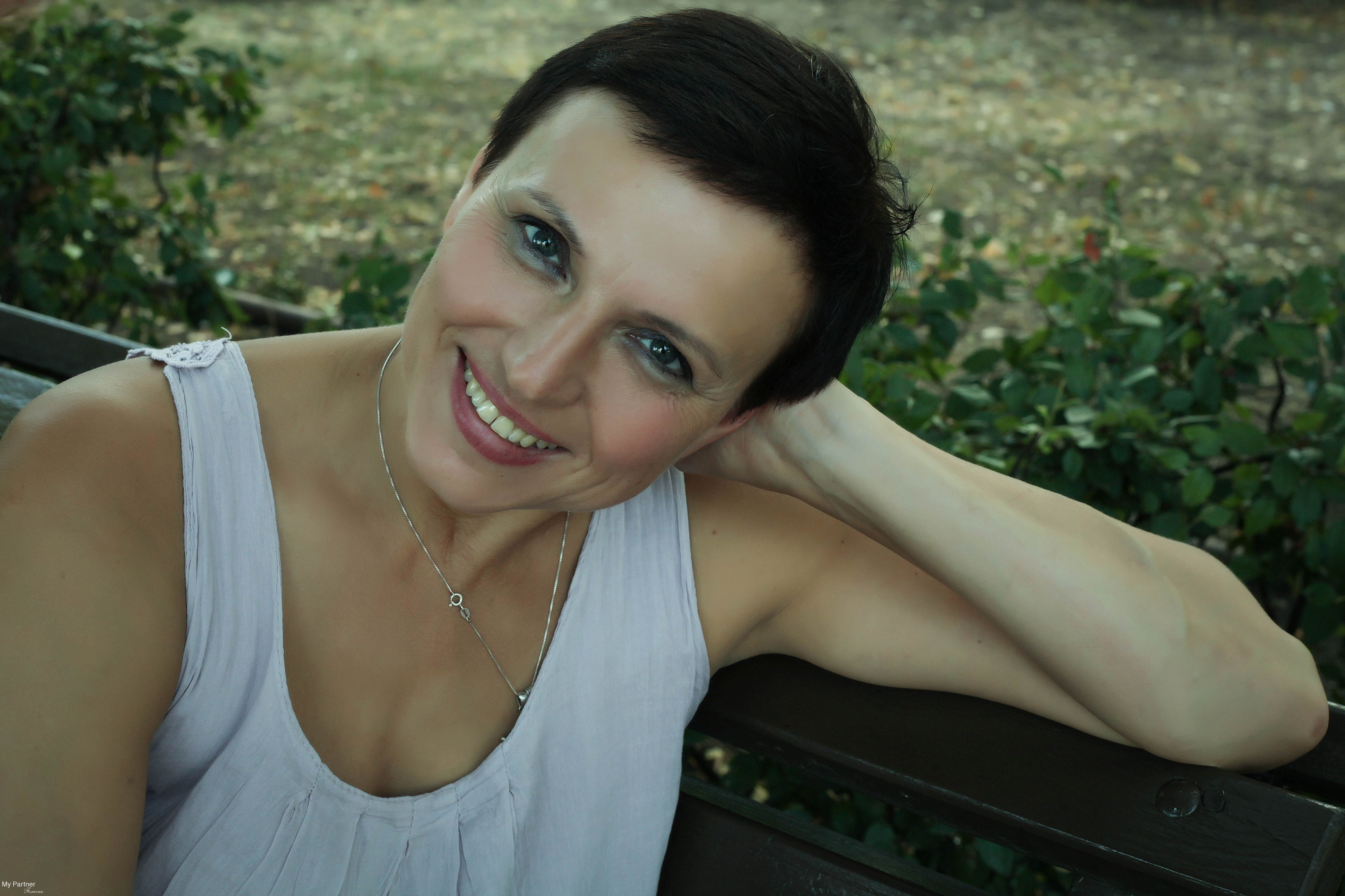 Russian Bride Irine 104