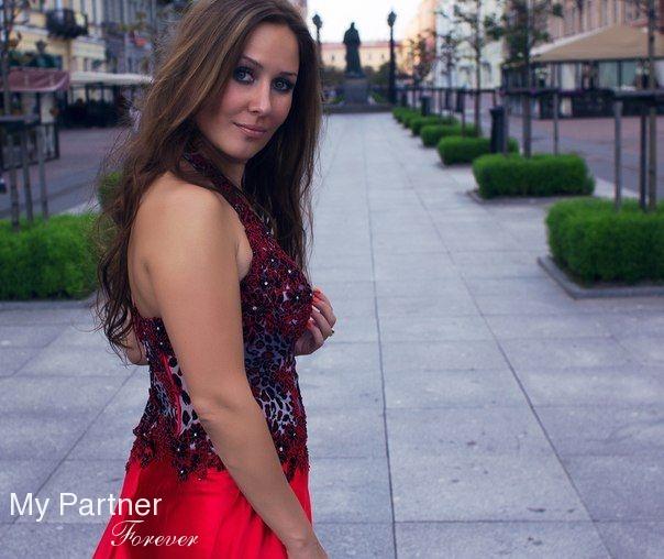 Russian Lady Single Russian Ladies 8
