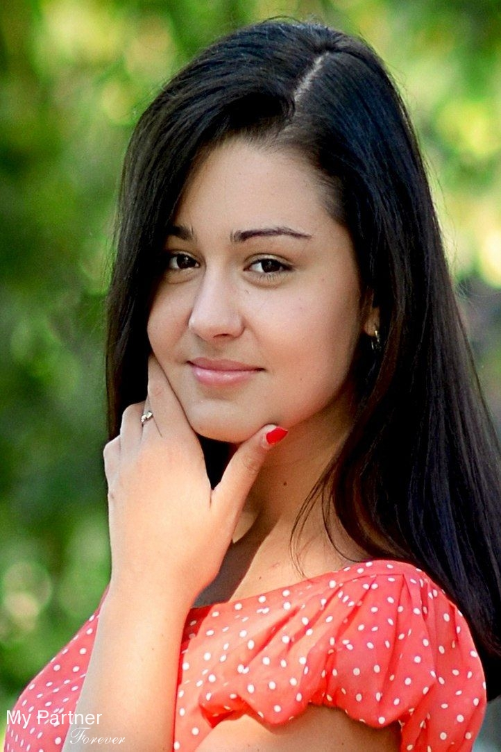 nikolaev ukraine dating service Meet nice ukrainian single girl tatyana from ukraine nikolaev at international russian dating service step2love this beauty is 40 years old and she is waiting for a thrilling companionship.