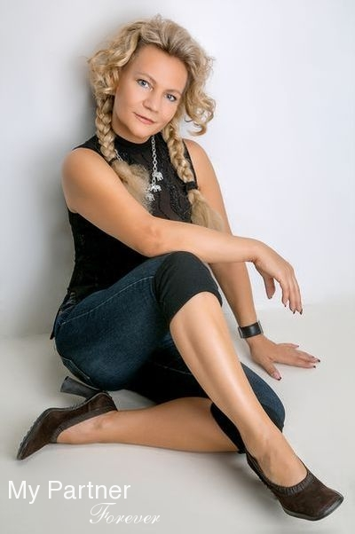 nastia ukraine russian women