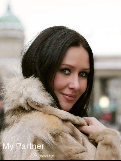 Service Beautiful Russian Ladies Beautiful 5