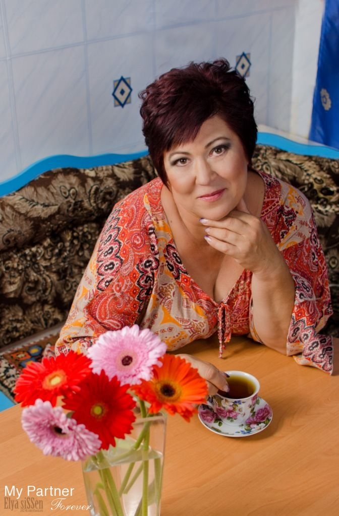 Dating Service Best Russian 60