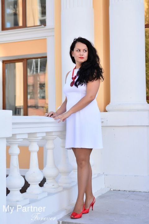 Omsk Russian Women Looking For Dating At
