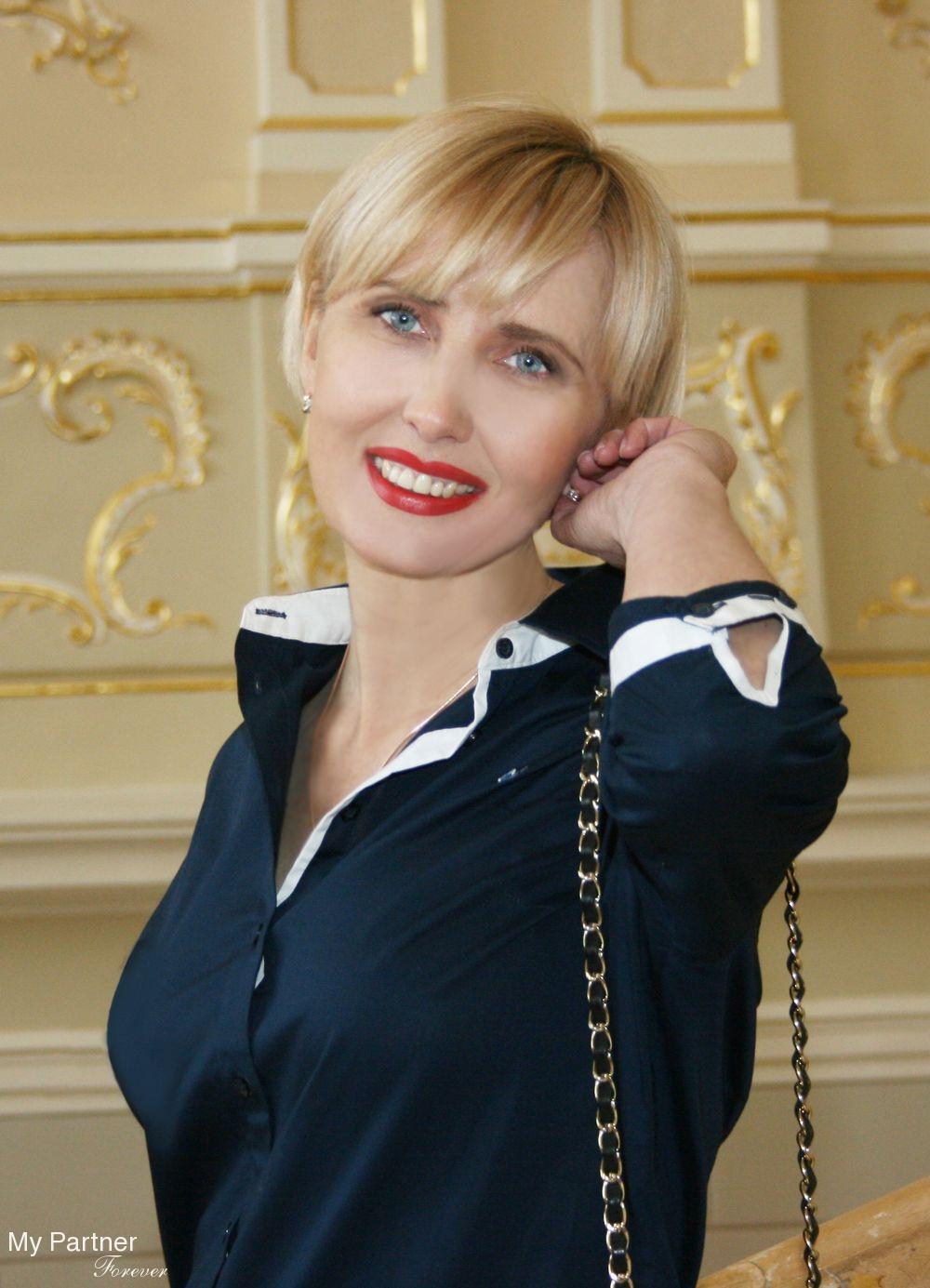 Odessa, Ukraine Tours - Meet Russian Girls, Ukrainian Women - Ukraine ...