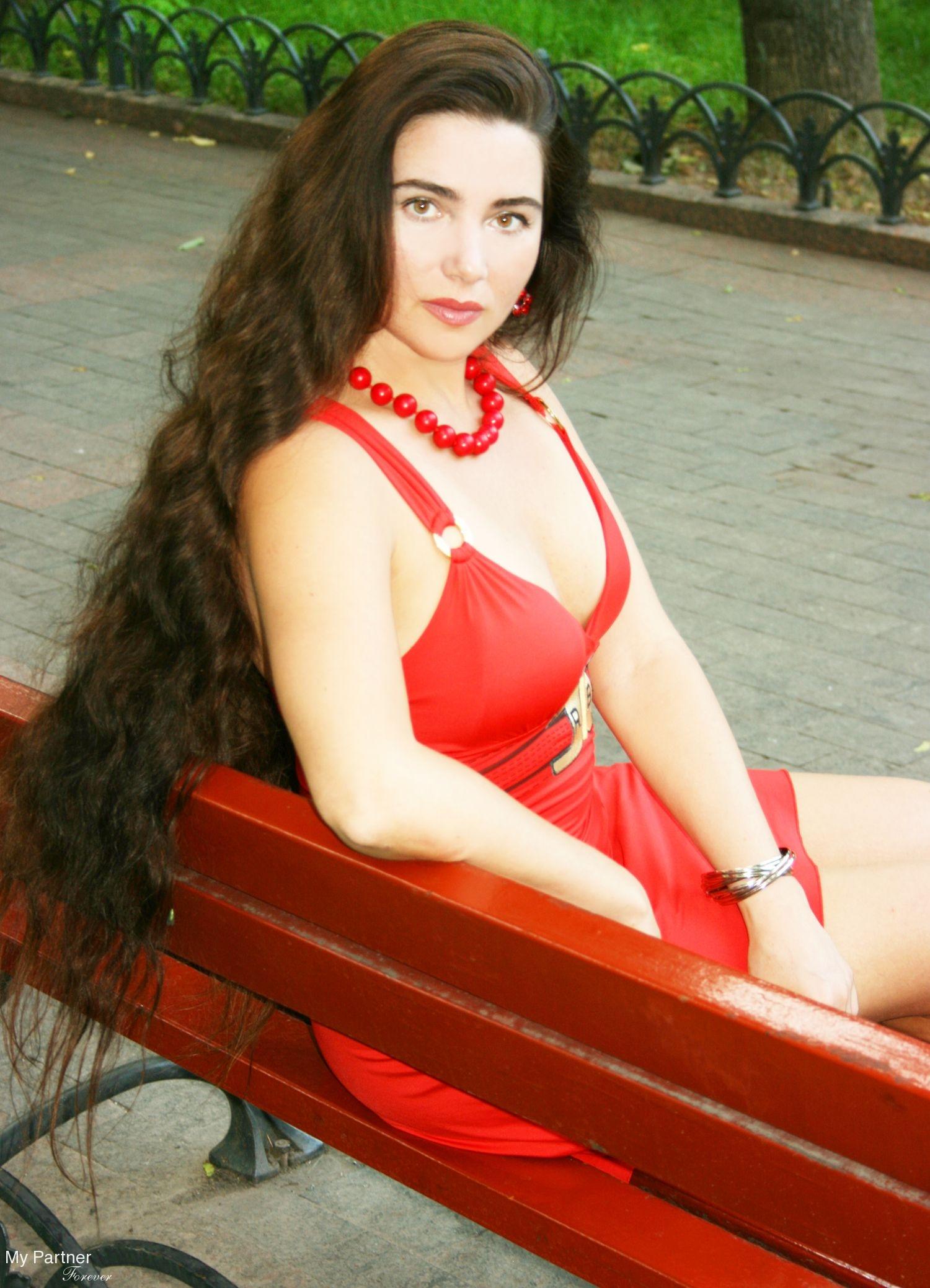 Ukrainian brides, dating agency in Odessa Ukraine