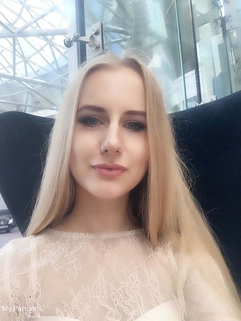 from meeting russian woman Want a real encounter with a russian woman visit privetvip after this first phase of instant messaging, you can arrange a face to face meeting.