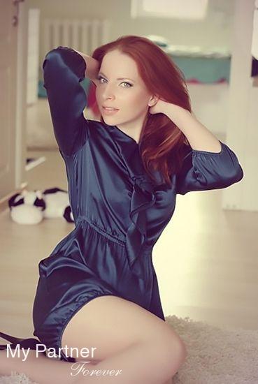dating.com ukraine online store online
