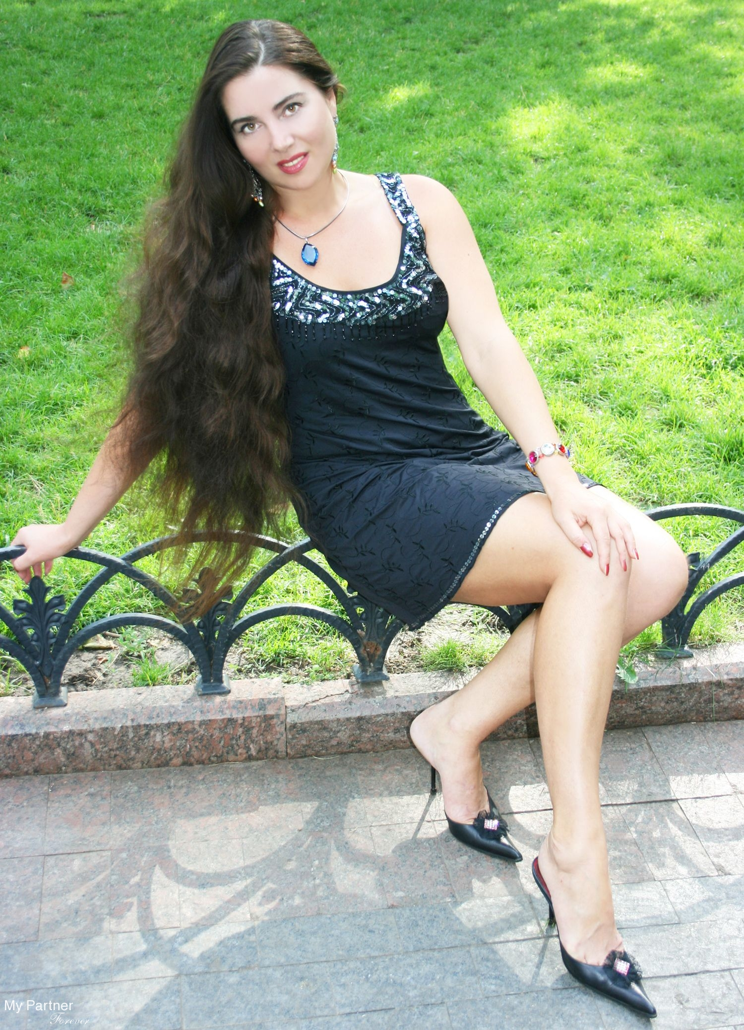 F dating ukraine