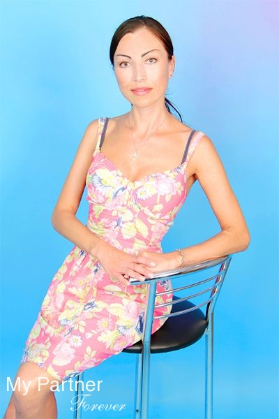 Sumy dating agency