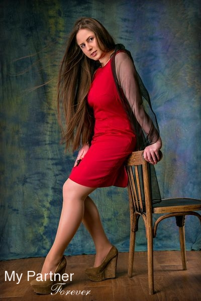 Chi in u Moldovan Women Looking For Dating At