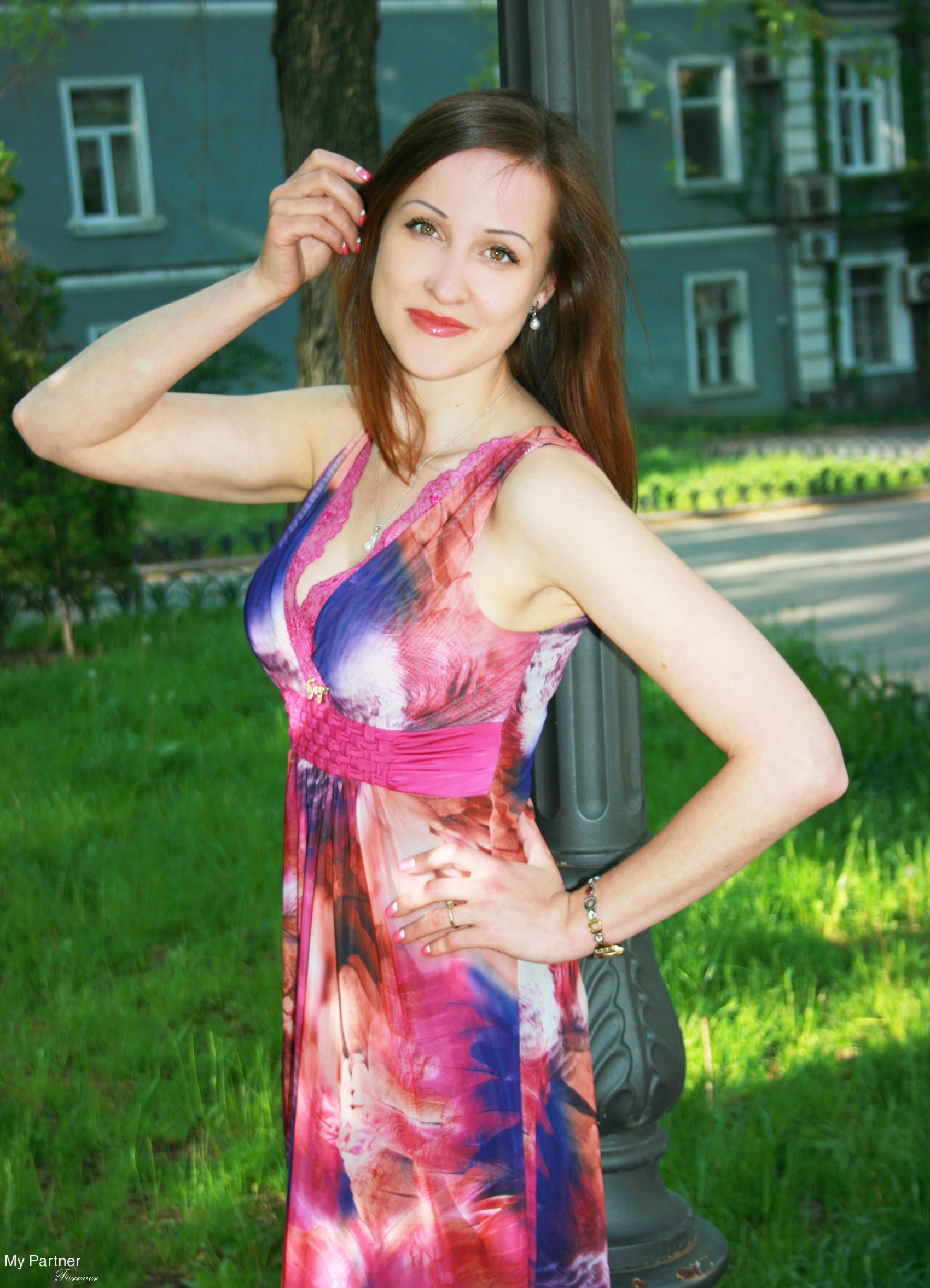 ukraine dating online