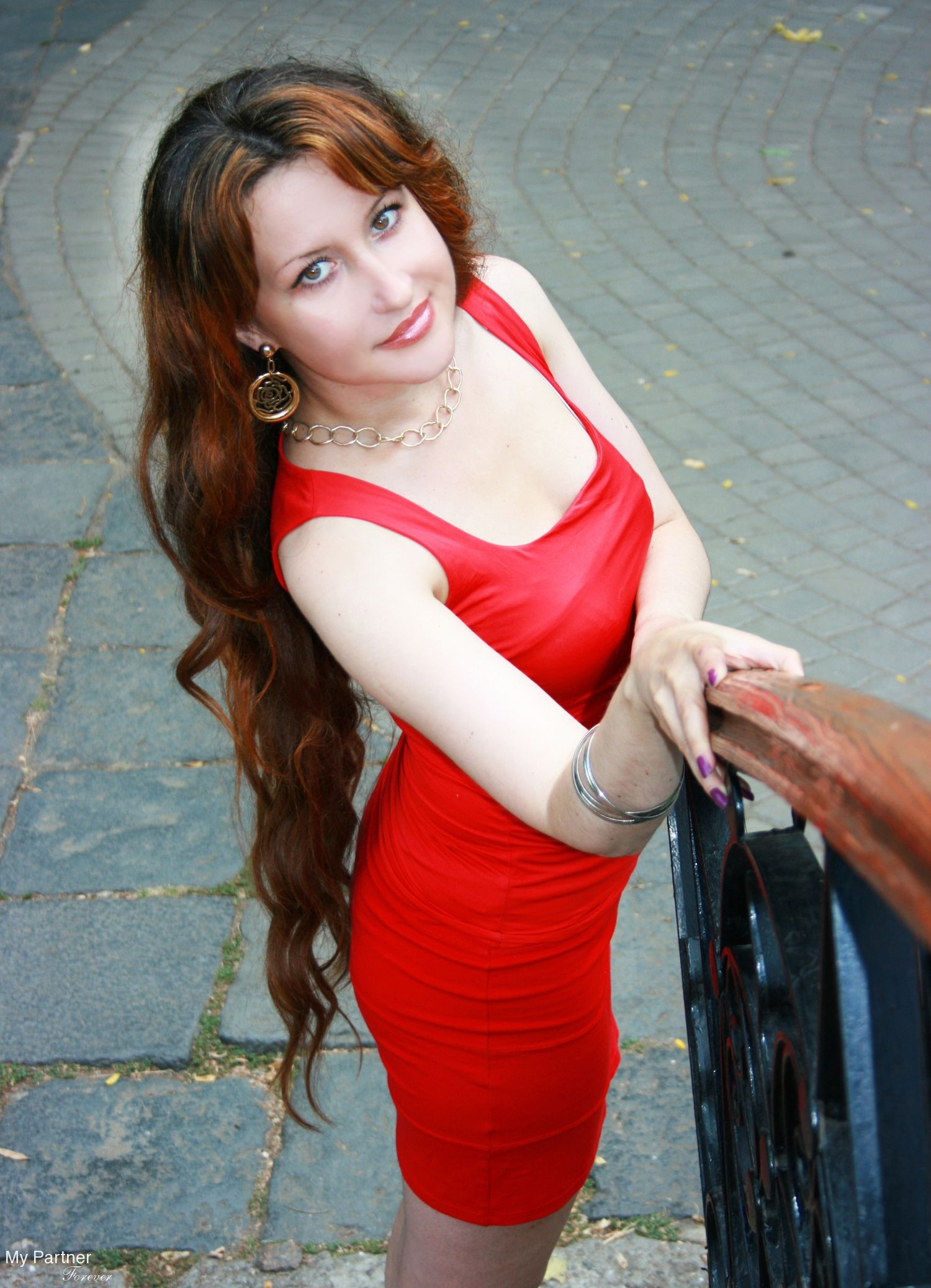 100 free ukraine dating