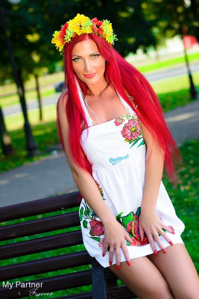 Kharkov ukraine dating