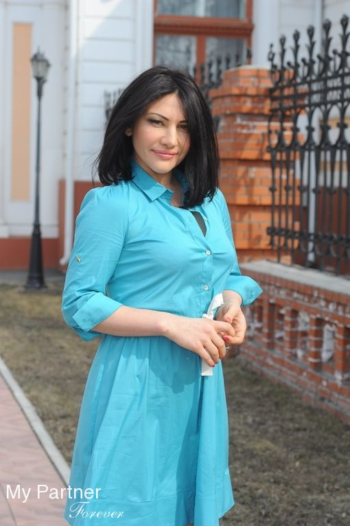 Dating omsk