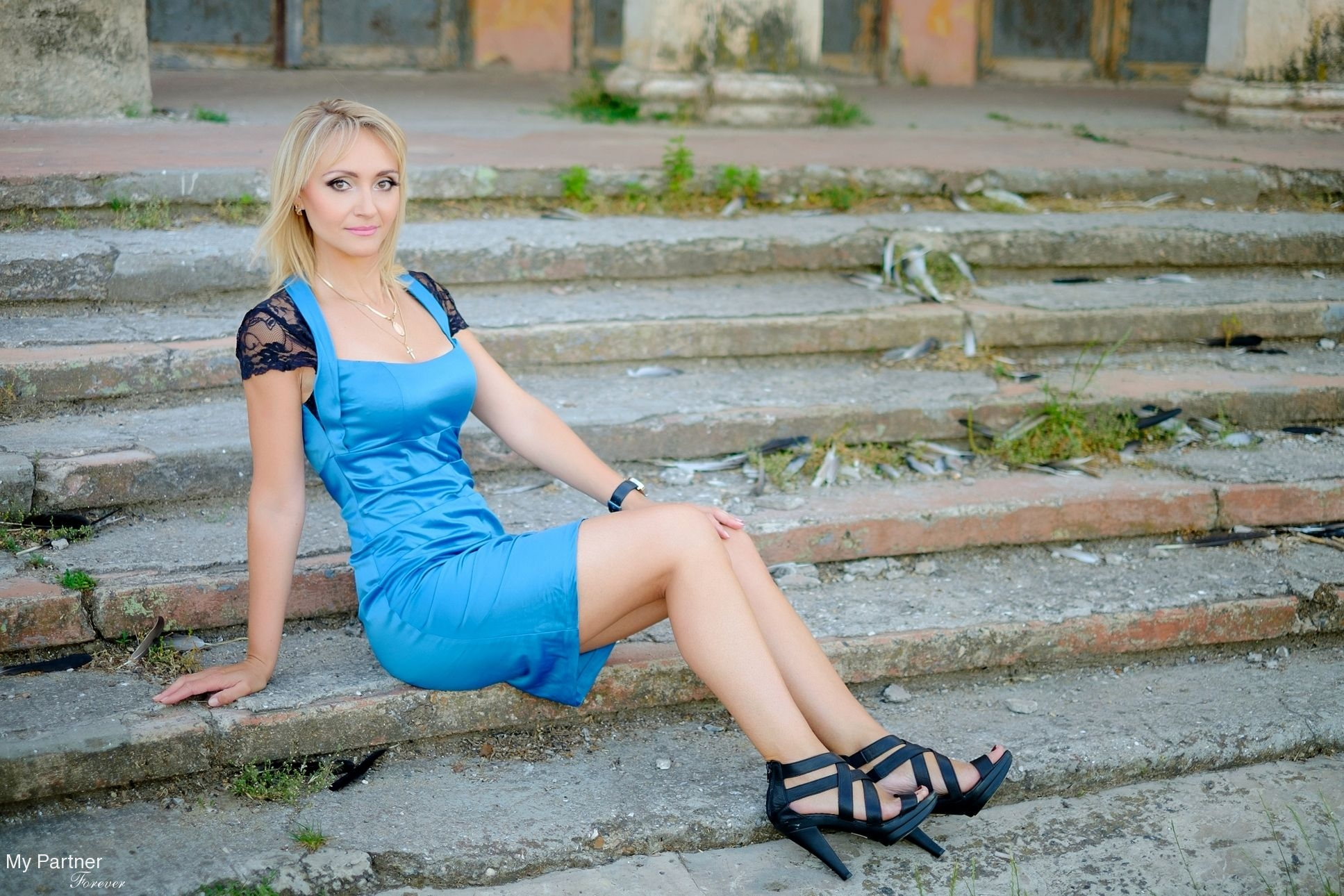 odessa dating agency Highly reputable and professional kiev dating and marriage agency our lovely ukrainian ladies are genuinely looking for love.