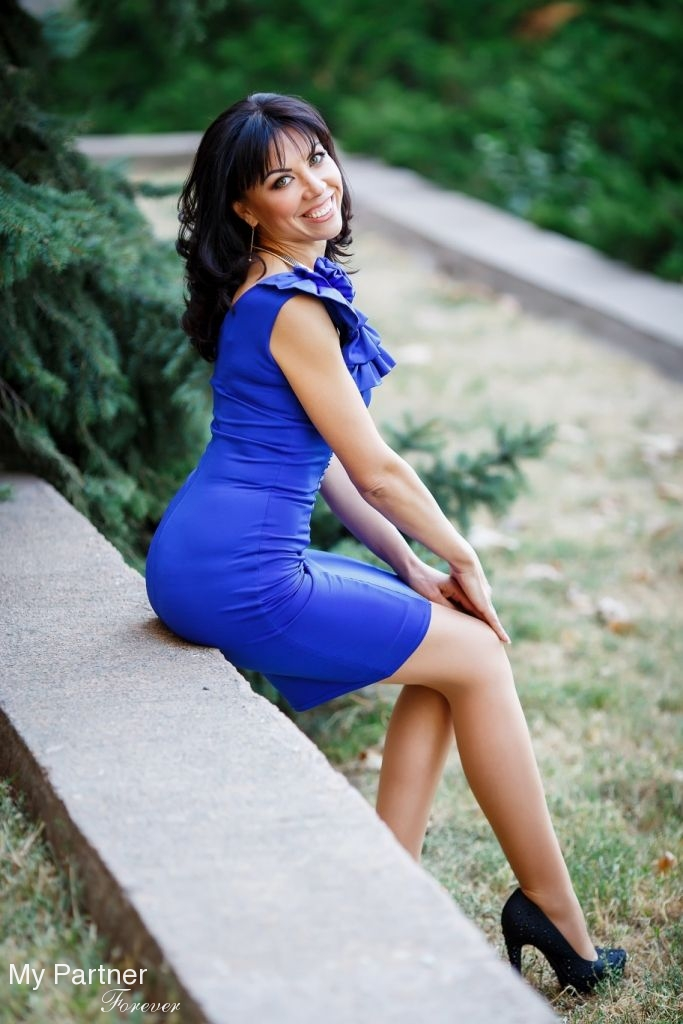 Blog archive ukraine dating service