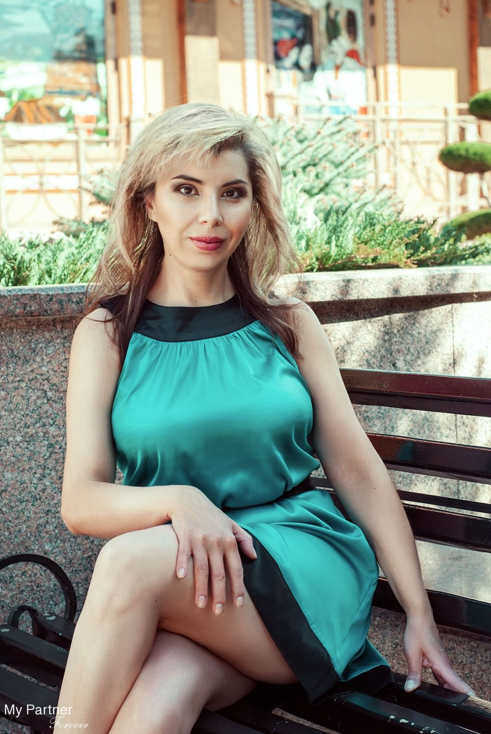 Browse Newest Profiles of Single Women from Belarus