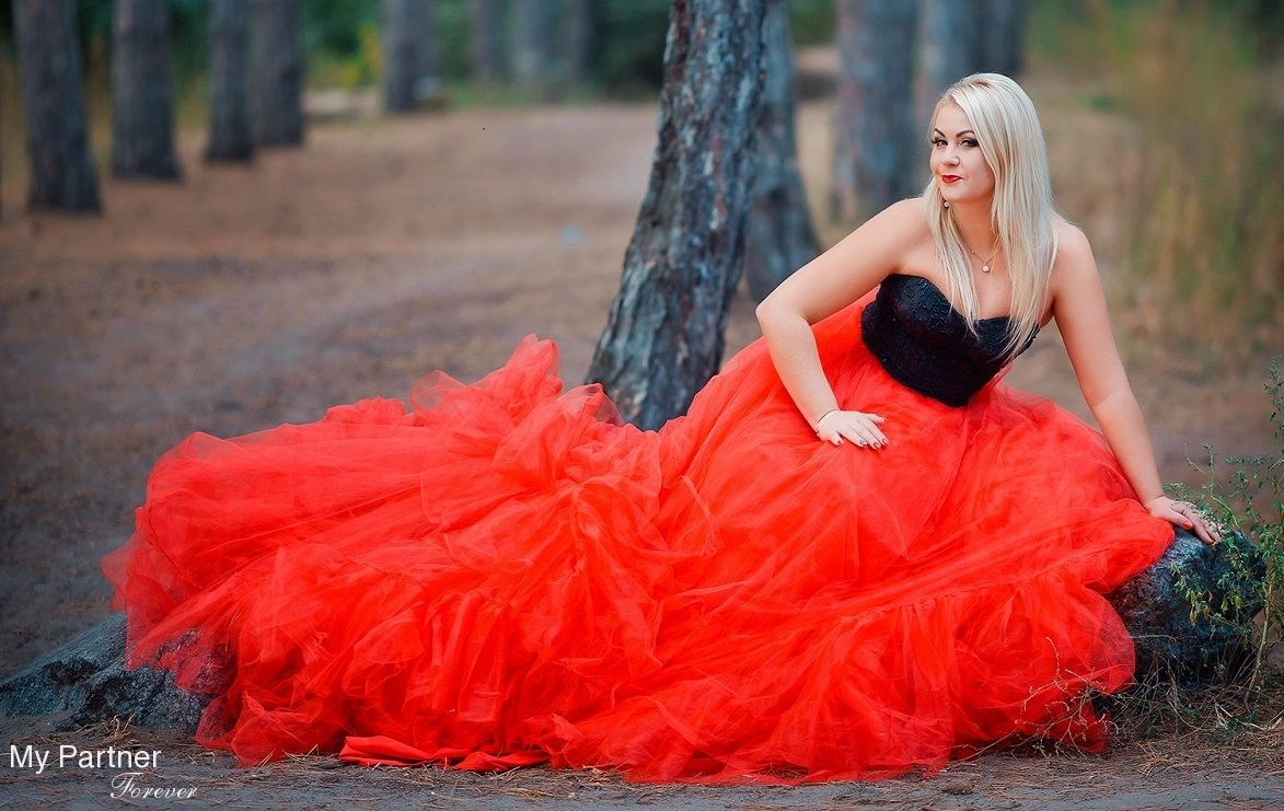 Reliable Russian Dating Agency Ad 91