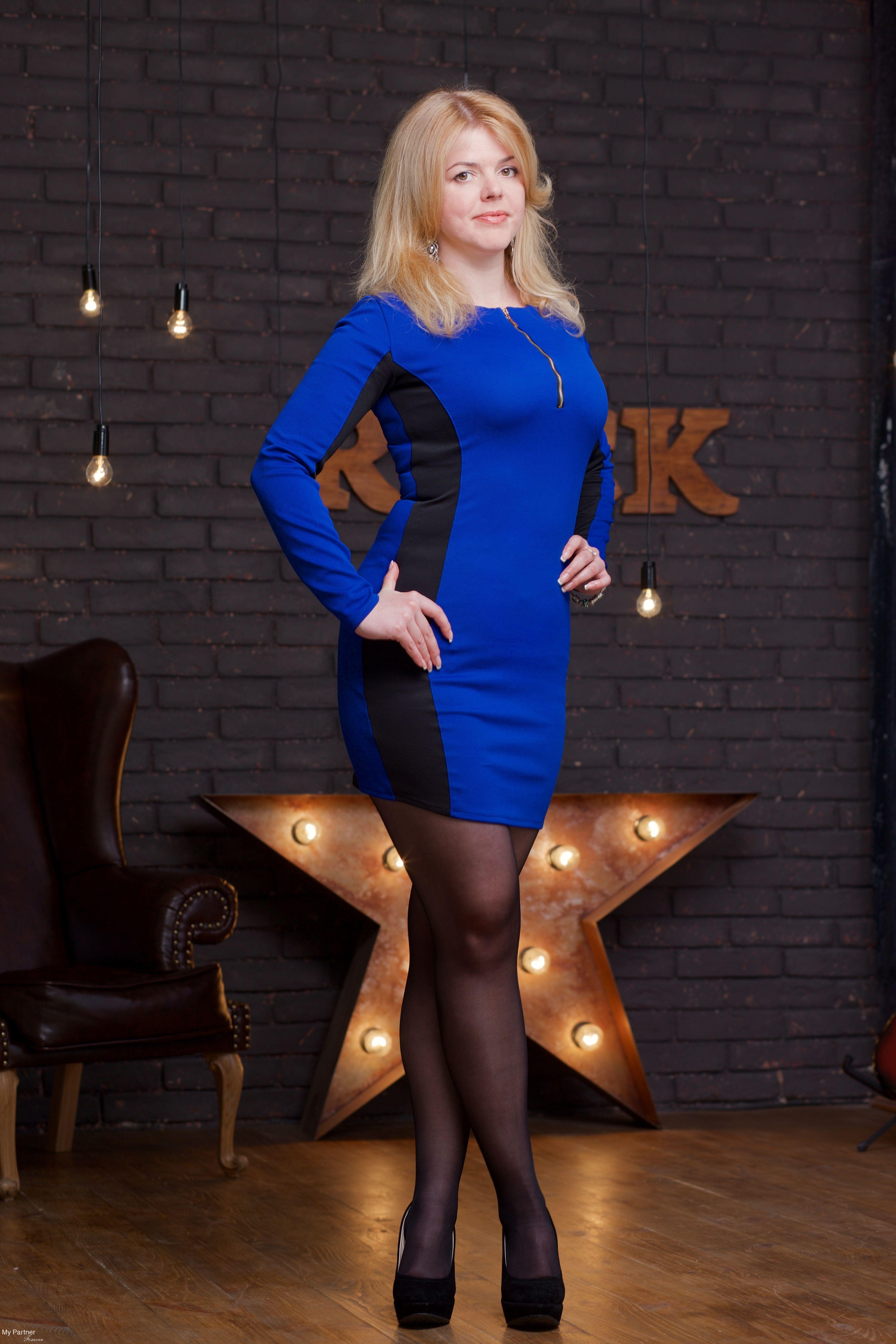 Spoznajte Ukrajino dekleta spletna stran Tubezzz Porn Photos-8972
