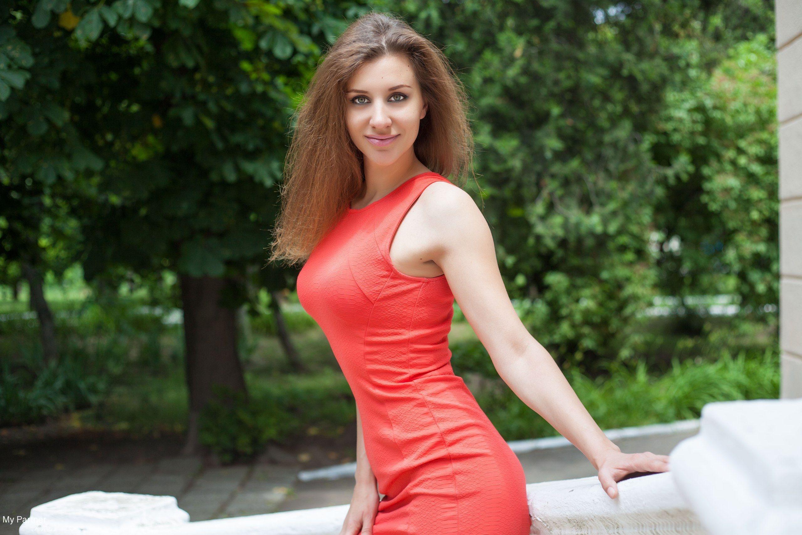 ukraine dating stories