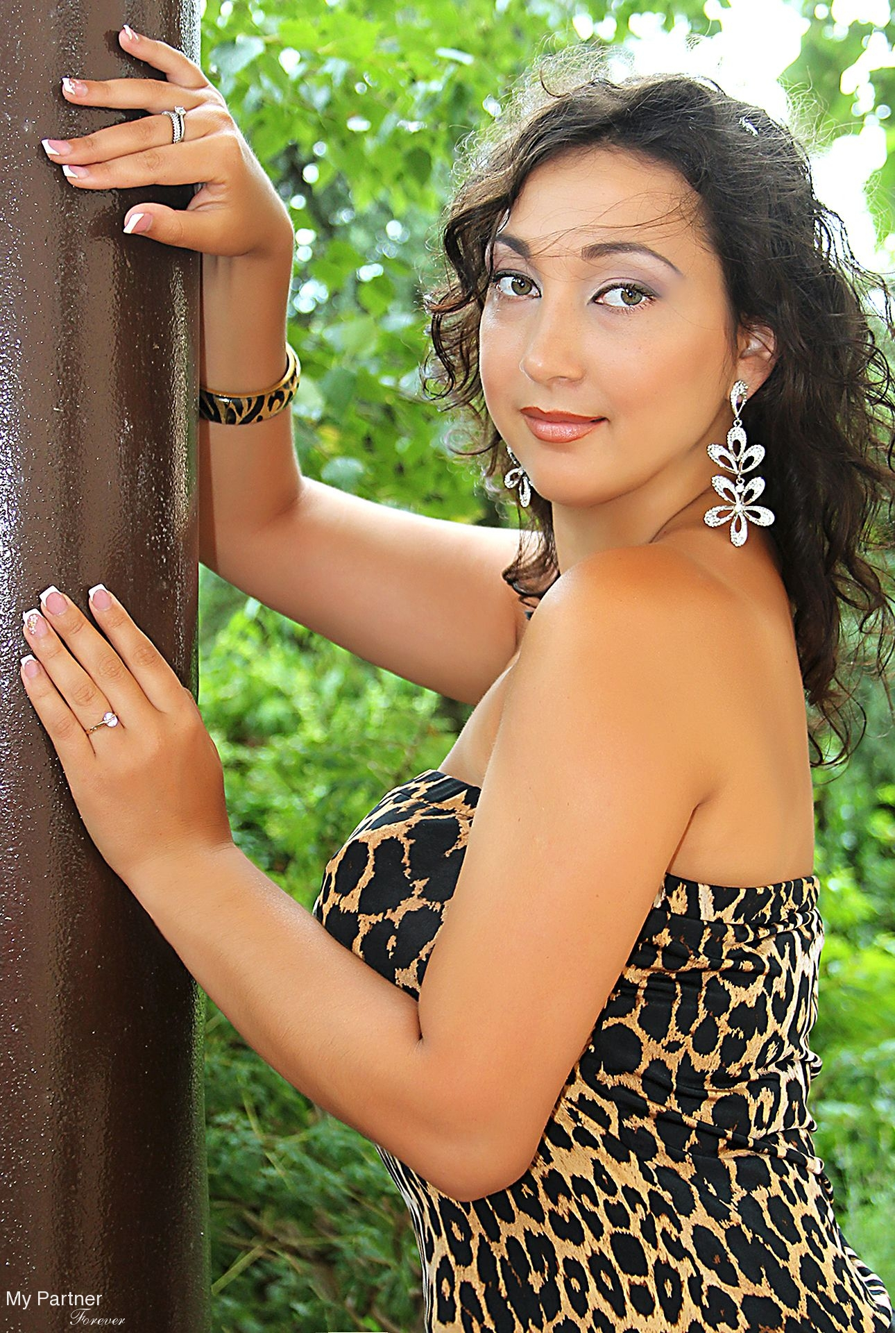 cyprus dating service