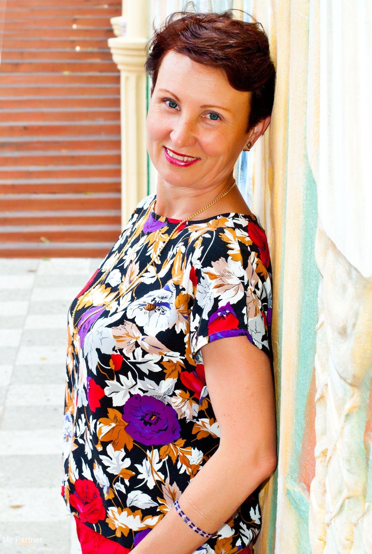 Ukrainedate Com Single Belarus Bride 69