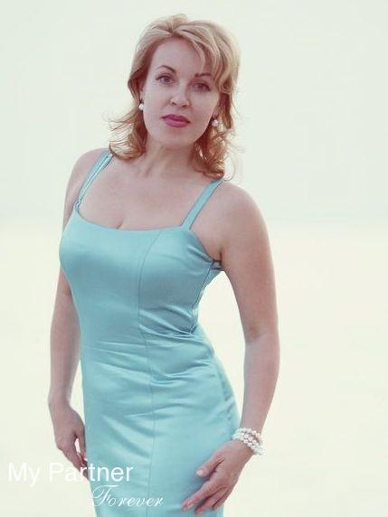Tolyatti Russian Lady Is 29