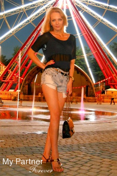 santa elena single girls Meet santa elena (belize) girls for free online dating contact single women without registration you may email, im, sms or call santa elena ladies without payment.